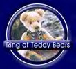 Ring of Teddy Bears